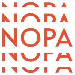 NOPA_logo_Oransje_RGB